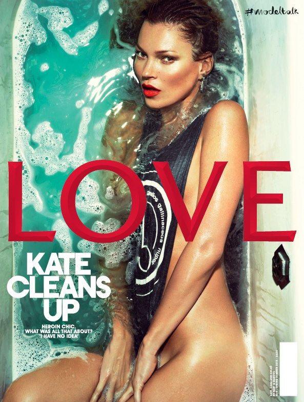 Kate-Moss-Love-Magazine-Issue-9