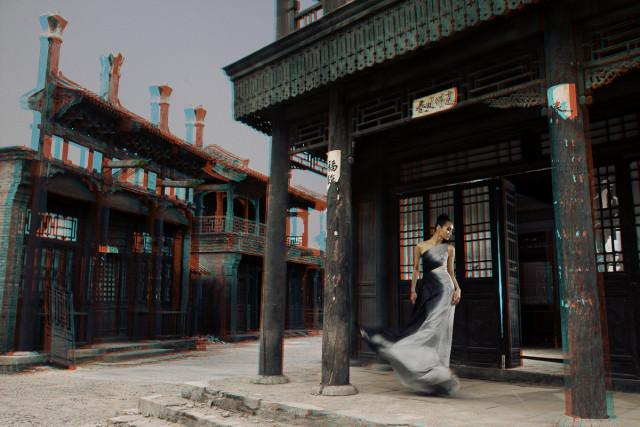 Matjaz-Tancic-3d-fashion-photography005-e1357291834261