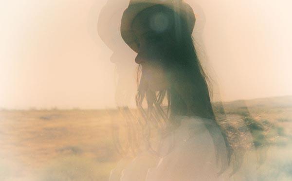 Eliot-Lee-Hazel-Photography-353455463