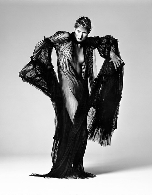 avedon-fashion-9